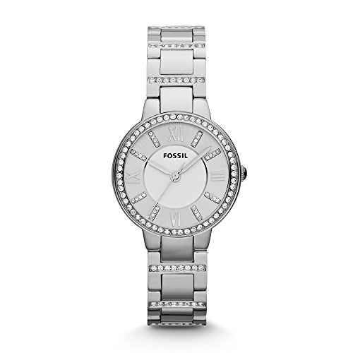 Fossil ES3282 Analog Watch (ES3282)