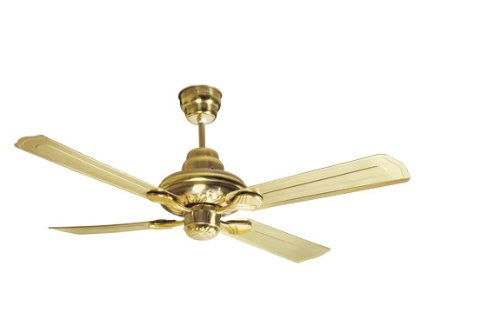 Havells Florence 4 Blade 1200 MM Ceiling Fan