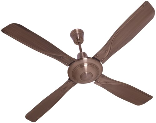 Havells Yorker 4 Blade 1320 MM Ceiling Fan