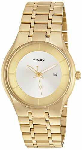 Timex TI000N10300 Fashion Analog Watch (TI000N10300)