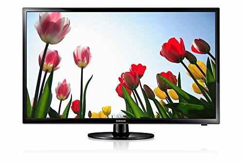 Samsung 24H4003 LED TV - 24 Inch, HD Ready (Samsung 24H4003)