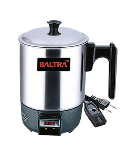 Baltra BHC-102 Electric Kettle