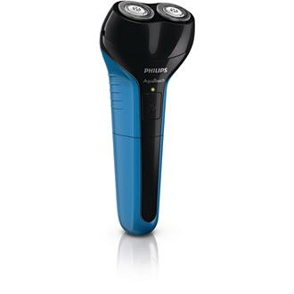 Philips AT600 Aqua Touch Shaver