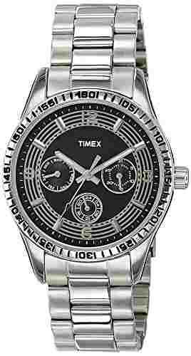 Timex TI000W20100 Analog Watch (TI000W20100)