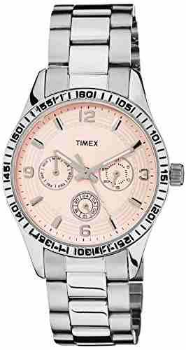 Timex TI000W20200 Analog Watch (TI000W20200)