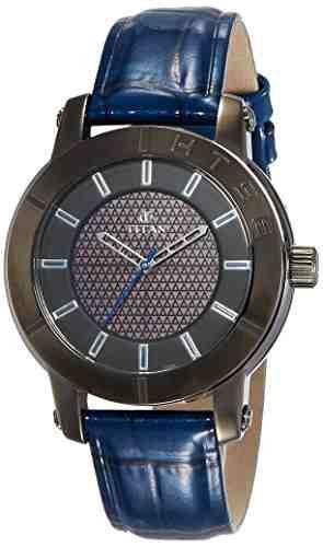 Titan 2526QL02 HTSE 3 Analog Watch (2526QL02)