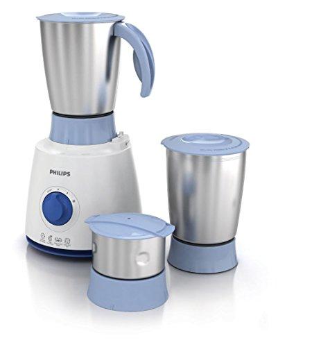 Philips HL7610 500W Mixer Grinder