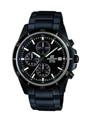 Casio Edifice EX206 Analog Watch (EX206)