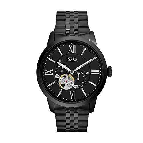 Fossil ME3062 Analog Watch (ME3062)