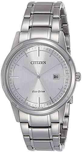 Citizen AW1231-58A Analog Watch