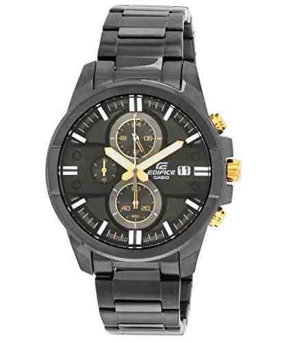 Casio Edifice EX224 Analog Watch (EX224)
