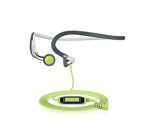 Sennheiser PMX 686G Sports Neckband Headset