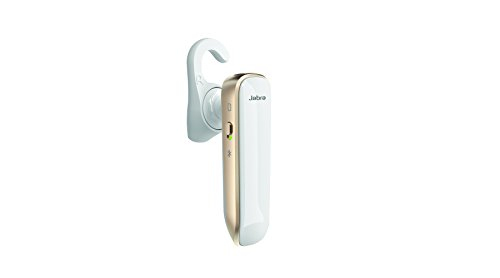 Jabra Boost Wireless Bluetooth Headset