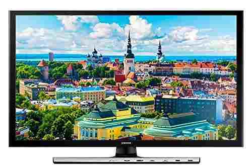Samsung 32J4100 Series 4 LED TV - 32 Inch, HD Ready (Samsung 32J4100 Series 4)