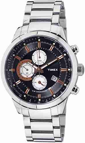 Timex TW000Y408 Analog Watch (TW000Y408)