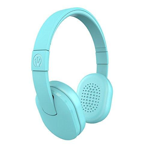 Zagg Ifrogz IFCHXH Chromatix On the Ear Headset
