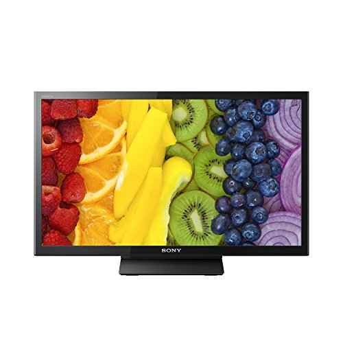 Sony KLV-24P413D LED TV - 24 Inch, WXGA (Sony KLV-24P413D)