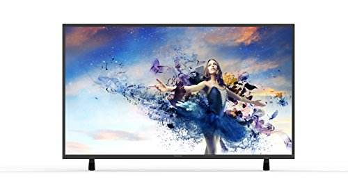Panasonic TH-32C350DX LED TV - 32 Inch, DDB HD Ready (Panasonic TH-32C350DX)