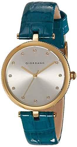 Giordano A2038-04 Analog Watch (A2038-04)