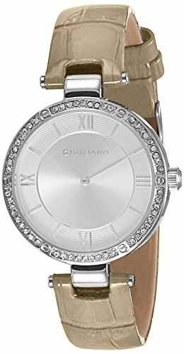 Giordano A2039-01 Analog Watch (A2039-01)