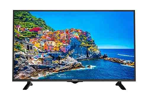 Panasonic TH-43D350DX LED TV - 43 Inch, Full HD (Panasonic TH-43D350DX)