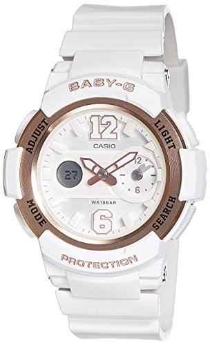 Casio Baby-G BX051 Analog-Digital Watch (BX051)