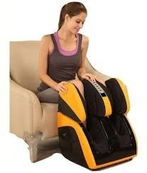 Robotouch Classic C30 Foot & Calf Massager