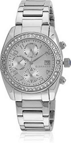 Giordano GX2657-66 Analog Watch (GX2657-66)