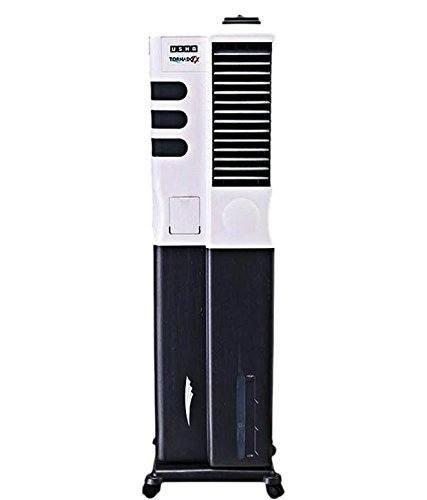 Usha Azzuro CW-502 50 L Window Air Cooler