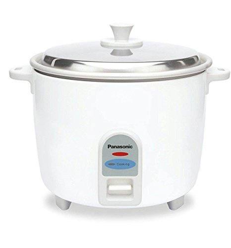Panasonic SR WA 22 Electric Cooker