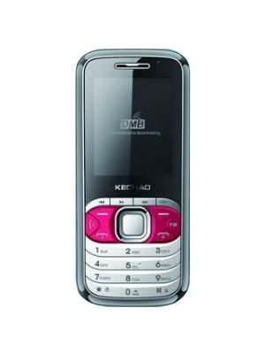 Kechaoda k9 Mobile