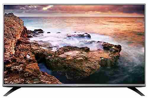 LG 43LH547A Smart LED TV - 43 Inch, Full HD (LG 43LH547A)