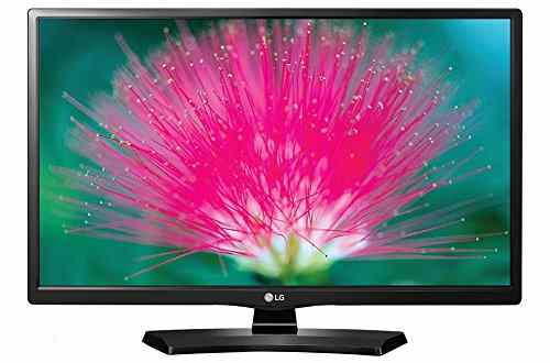 LG 28LH454A IPS LED TV - 28 Inch, Full HD (LG 28LH454A)