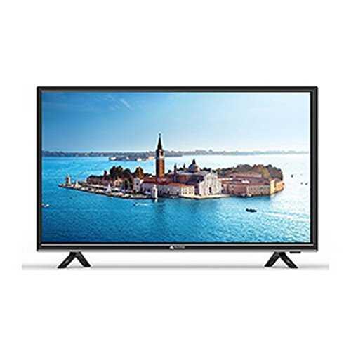 Micromax 32T7260HDI LED TV - 32 Inch, HD Ready (Micromax 32T7260HDI)