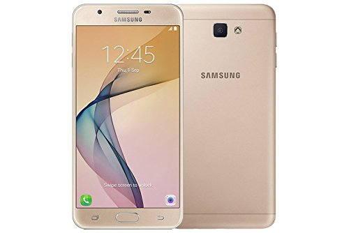 Samsung Galaxy J7 Prime (Samsung SM-G610FZDDINS/SM-G610FZDOINS) 16GB Gold Mobile