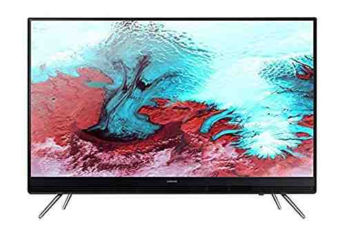 Samsung UE49K5100AK LED TV - 49 Inch, Full HD (Samsung UE49K5100AK)