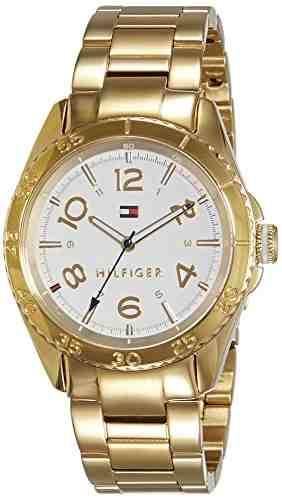 Tommy Hilfiger TH1781638J Analog Watch