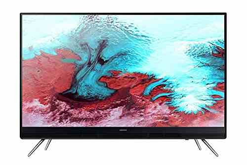 Samsung 49K5300 Smart LED TV - 49 Inch, Full HD (Samsung 49K5300)