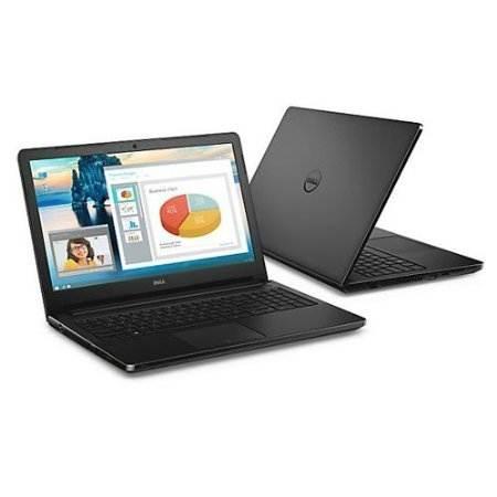 Dell Vostro 3568 (Z553505UIN9) Intel Core i3 4 GB 1 TB Linux or Ubuntu 15 Inch - 15.9 Inch Laptop