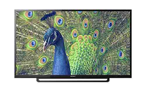 Sony Bravia KLV-40R352E LED TV - 40 Inch, Full HD (Sony Bravia KLV-40R352E)