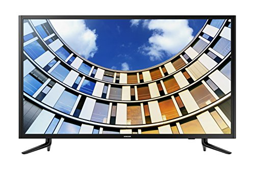 Samsung 43M5100 Series 5 LED TV - 43 Inch, Full HD (Samsung 43M5100 Series 5)
