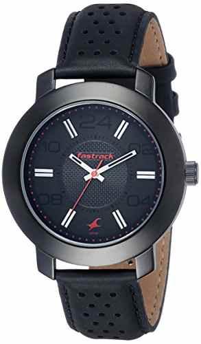 Fastrack 3120NL02 Analog Watch (3120NL02)