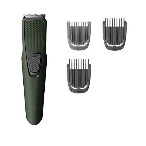 Philips BT1212/15 Beard Trimmer Green