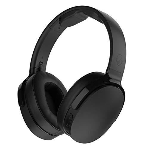 Skullcandy Hesh 3 S6HTW-K033 Wireless Over-Ear Headphone