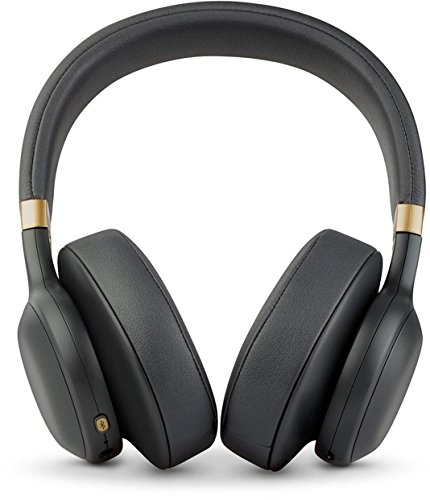 Jbl E55bt Quincy Edition Bluetooth Headphones Black Offers Coupons Price In India Cks 996 001428