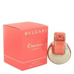 BVLGARI Omnia Coral EDT 65 ml