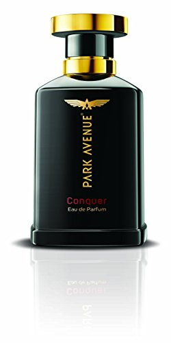 Park Avenue Conquer EDPe For Unisex 50 ml