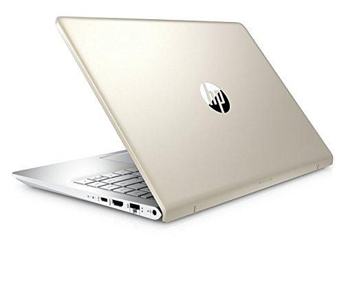 HP 14-BF119TU i5 8th Gen 8 GB 1 TB Windows 10 14 Inch - 14.9 Inch Laptop
