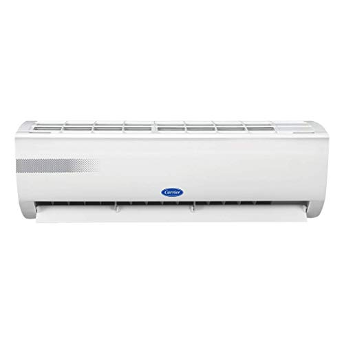 Carrier 2 Ton 3 Star Split AC (Copper, PM 2.5 Filter, CAS24EK3R30F0 ESKO NEO Split AC)