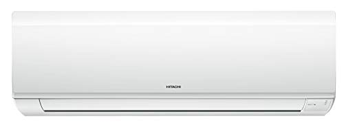 Hitachi 1.5 Ton 3 Star Split AC ZUNOH 3100f - R32 (Copper RSM318HDDO)